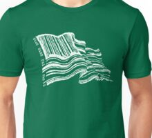 Merica Unisex T-Shirt