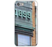 wakefield rhode island  2 iPhone Case/Skin