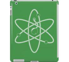 Atom Bomb iPad Case/Skin