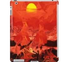 Abstract-Walking on sunshine+Clothing & Stickers+Pillows & Totes bags+Phone Cases+Laptop Skins+Mugs iPad Case/Skin