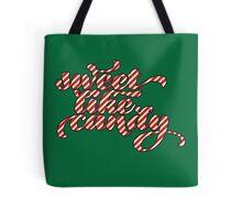 Sweet Like Candy. Tote Bag