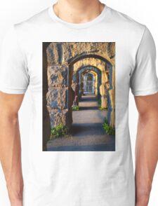 Stone Arches Unisex T-Shirt
