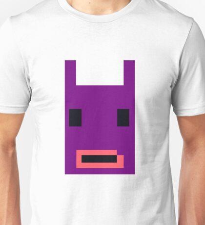 BunnyLord Unisex T-Shirt