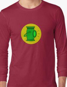Alan Scott - The Golden Age Green Lantern T-Shirt