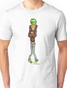Junior Unisex T-Shirt