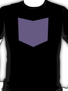 "Grills: ""See? Avenger."" T-Shirt"