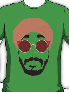 Jus Reign T-Shirt