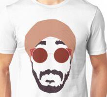 Jus Reign Unisex T-Shirt