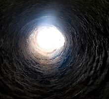 View From The Inside by Dan Cahill