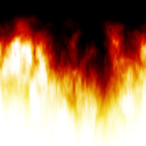 FIRE 1 by Tristan :)