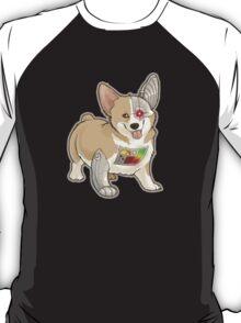 Cyborgi T-Shirt