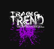 Tragic Trends Unisex T-Shirt