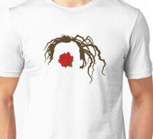 Big Ern Unisex T-Shirt