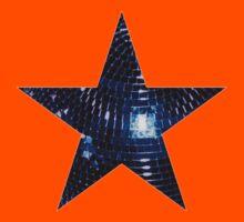 Disco Star Kids Clothes