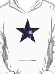 Disco Star T-Shirt