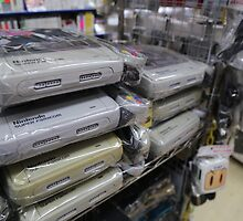 Super Famicoms by Fike2308