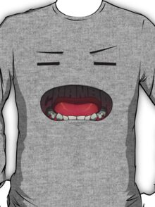 WHAT?! T-Shirt