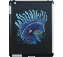 Nightwalker iPad Case/Skin