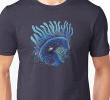Nightwalker Unisex T-Shirt