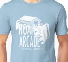 Noah's Arcade Unisex T-Shirt