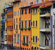 Windows Vista by jerry  alcantara