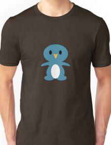 BillyBob Unisex T-Shirt