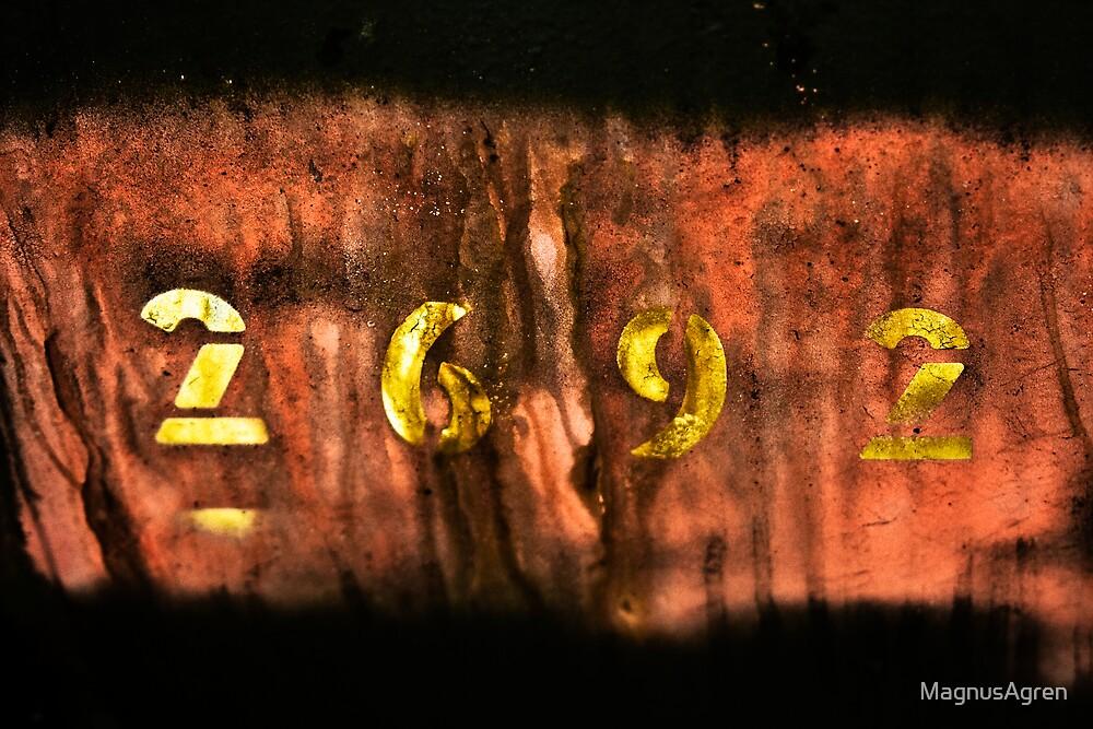 2692 by MagnusAgren