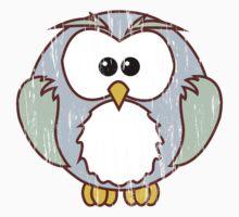 Owl. Kids Clothes