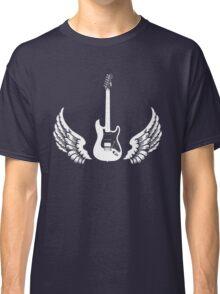 the strat Classic T-Shirt