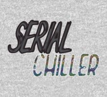 Serial Chiller by directorseyes