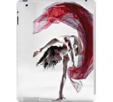 Dixie Doll iPad Case/Skin