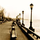 Battery Park by HouseofSixCats