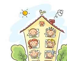 Child Friendly Hotels In Woodberry Grove by childfriendly