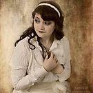 Ruskin's Muse by Karen E Camilleri