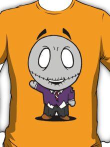 Halloweenies Zombie T-Shirt
