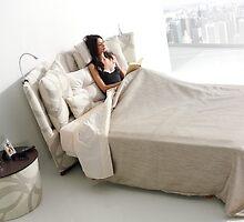 San diego sofa bed, Furniture san diego discount by Famaliving sandiego