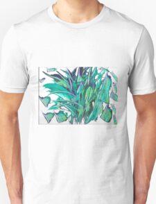 Fireworks! Unisex T-Shirt
