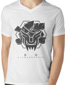 EXO - D.O. Mens V-Neck T-Shirt