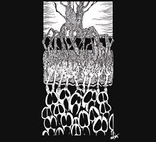 From Death (bone) Unisex T-Shirt