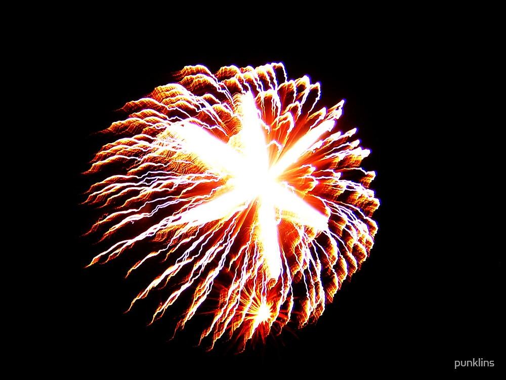 Firework 1 by punklins