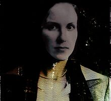 Jenny by Lise Kool