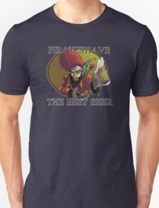 Pirate Beer T-Shirt