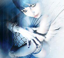 Akemi by saynothing