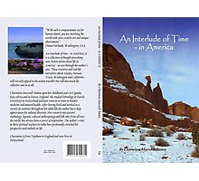 An Interlude of Time - in America Photographic Print