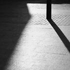 Shadow by maxxx