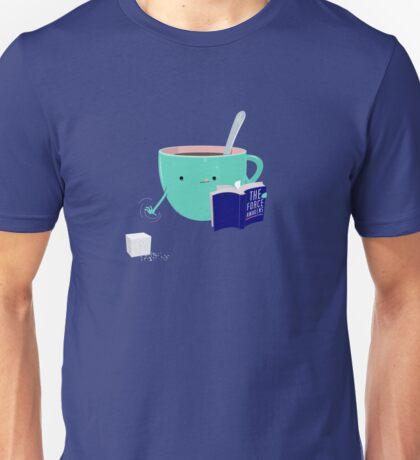 The awakening Unisex T-Shirt