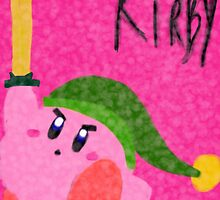 Kirby Link by Japoland