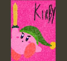 Kirby Link Unisex T-Shirt
