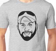 Tom Hardy icon T-Shirt