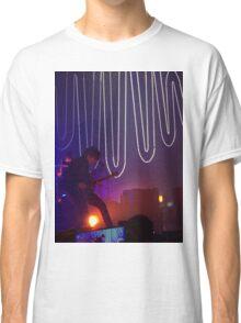 Alex Turner Feels Classic T-Shirt